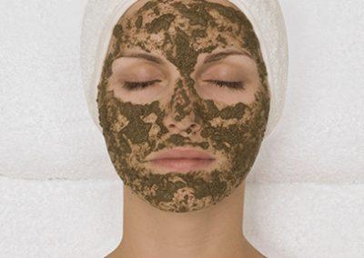 Bio-Peeling_Treatment-2