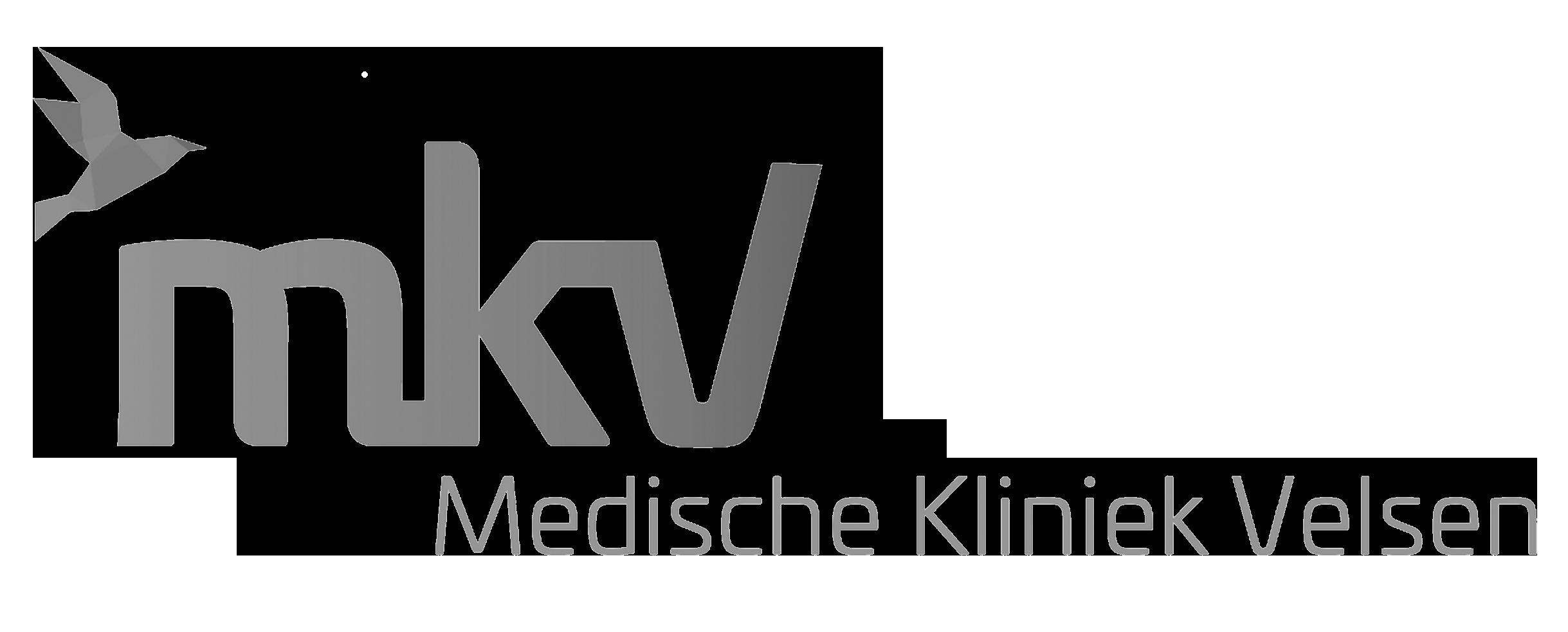 logo-kp